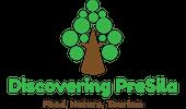 Logo di Discovering PreSila