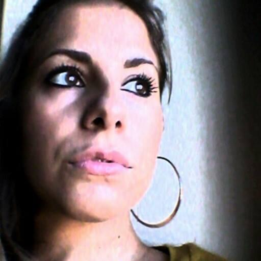 Francesca di Discovering PreSila