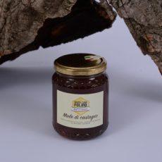 Miele di Castagno della Calabria