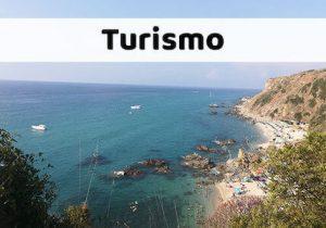 Turismo in Calabria