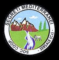 Cooperativa Segreti Mediterranei