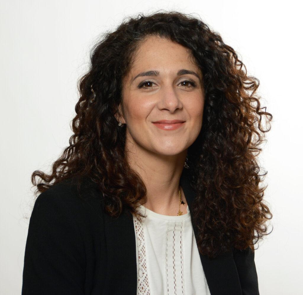 Roberta Carbone